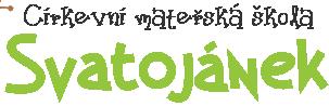 CMŠ Svatojánek, Litovel